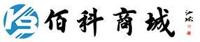 必威官网登陆|官方下载