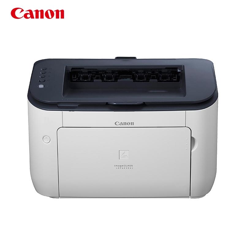 Canon/必威官网登陆 LBP6230dn 黑白激光betway安卓手机版