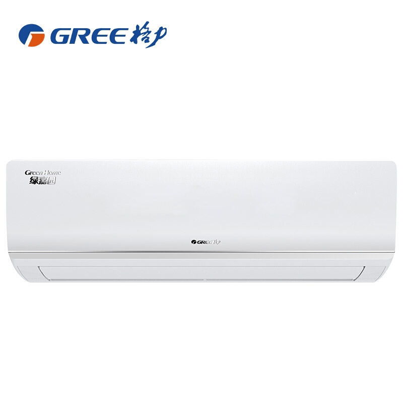 格力 KFR-50GW/(50556)NhAd-2 壁挂式空调