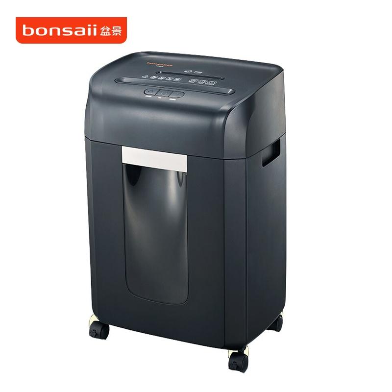 盆景(Bonsaii) 6259 碎纸机