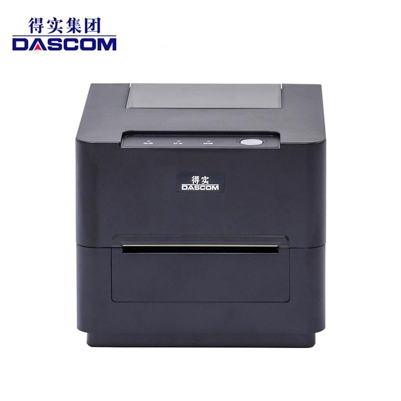 得实(Dascom)DL-520 桌面型条码标签针式betway安卓手机版