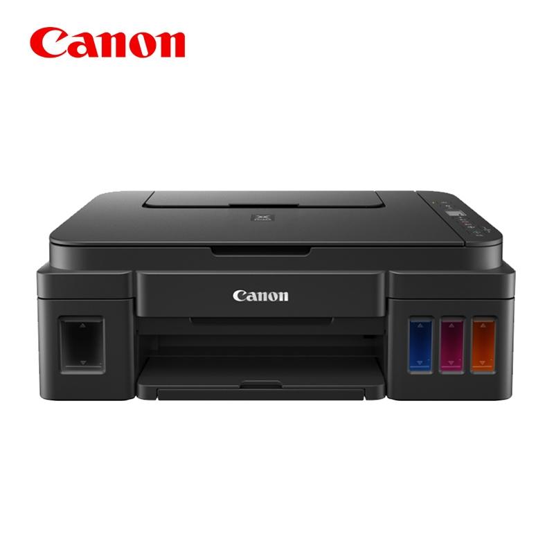 必威官网登陆/CANON G2810 三合一 喷墨betway安卓手机版