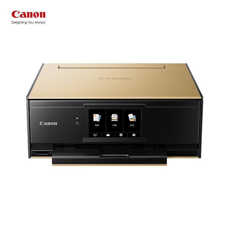 必威官网登陆/CANON TS9180 喷墨betway安卓手机版
