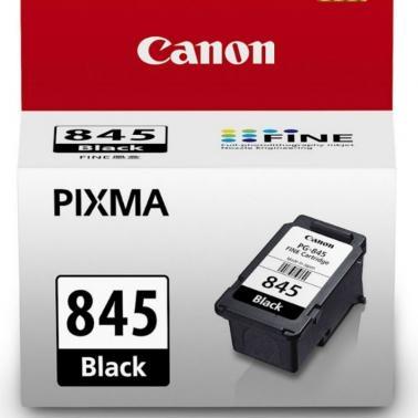 必威官网登陆(Canon) PG-845 黑色墨盒(适用MG3080、MG2580、MX498、iP2880)