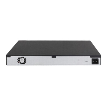 华三/H3C (低端) 交换设备 SMB-S5016PV3-EI 企业级网管交换机
