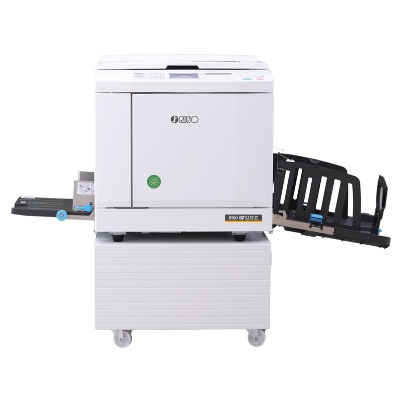 理想(RISO) SV5232ZL 速印机