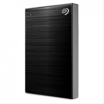 希捷(Seagate)5TB USB3.0移动硬盘STHP5000400