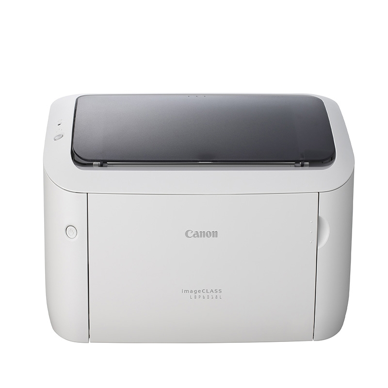 必威官网登陆(Canon)LBP-6018L 黑白激光betway安卓手机版
