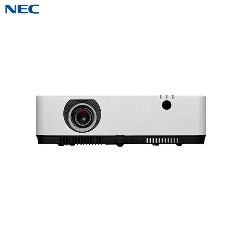 NEC NP-CA4120X 投影仪